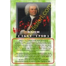 MZ-803 Bach
